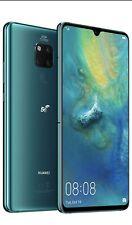 HUAWEI Mate 20X 5G 256GB 8GB RAM Dual Green