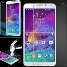 Film Anti Casse Verre Trempé ★ Incassable ★ pour Samsung Galaxy Note 5