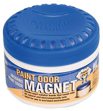 Paint Odor Magnet - Paint Fume Absorber - Removes odours in hours #H3210