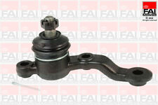 Ball Joint Lower Left To Fit Lexus Is I (_E1_) 200 (Gxe10) (1G-Fe) 04/99-07/05