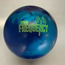 DV8 Frequency  Bowling   bowling ball 15 LB. NEW IN BOX!!