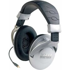 Koss Headphones Pro3Aa Bb Titanium Collapsible Over-Ear Stereo 6.3Mm Adapter