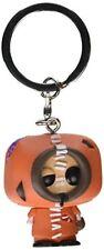 Funko 14204 Pocket Pop Porte-clés South Park Zombie KE
