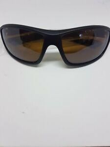 Reebok classic black Sports Style brown Lens Sunglasses Unisex - UK