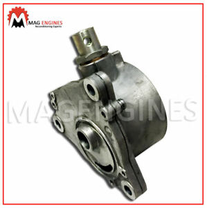 14650-2W202 BRAKE VACUUM PUMP NISSAN ZD30 FOR PATROL ELGRAND PATHFINDER 3.0 LTR