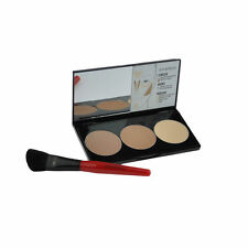 Smashbox 4199 Step by Contour Kit