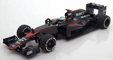 1:18 AUTOart McLaren Honda MP4-30 GP Spain Alonso 2015