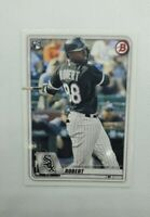 2020 Topps Bowman Rookie Card Baseball Complete Ur Set *** YOU PICK ***