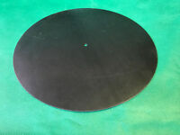 Classic Neoprene Rubber T/T Mat 2mm Thick Inc. European Postage Option