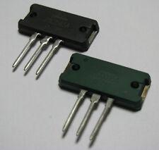 2SA1095A / 2SC2565A Original Toshiba Transistor 1 pair 2SA1095 2SC2565 NEW