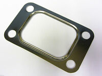 T3 Manifold to Turbo Inlet Gasket (Pressed Stainless Steel)(T34, T35, T38)