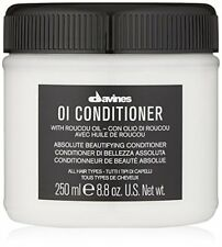Davines Oi Conditioner 250ml (12071)