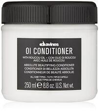 Davines Oi Conditioner 250ml (12071)