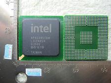 1 Piece Used QT09ES SLB8Q 82801 IBM 82801IBM AF82801IBM BGA Chipset
