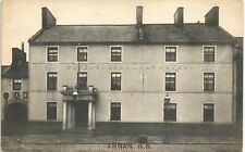 More details for annan. queensberry arms hotel by s.m.gibson.
