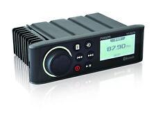 FUSION MS-RA70N MARINE ENTERTAINMENT SYSTEM FM/DAB/USB/IPHONE/BLUETOOTH NEU