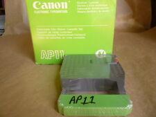 Canon 860740, AP-11 RIBBON GENUINE