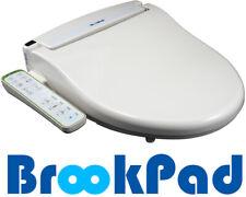 BrookPad SplashLet 1300FBS Inteligentny Bidet Elektroniczny  Premium Class