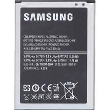 Bateria Eb595675lu para Samsung Galaxy Note 2 N7100 N7105 - capacidad original