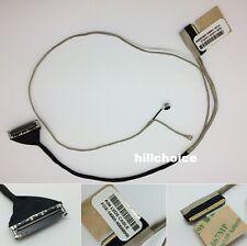LCD LVDS Screen Cable For Asus K56 K56C K56CM K56CA S56C Laptop 14005-00600000