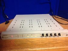 Leitch Video Processing Amplifier VPA-331N