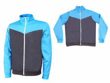 Polyester Running Activewear Tops for Men