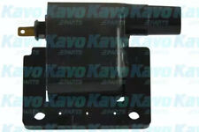 Ignition Coil KAVO PARTS ICC-1021