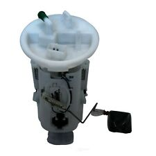 Fuel Pump Module Assembly fits 1999-2006 BMW 325Ci 330Ci 325i,325xi  AUTOBEST