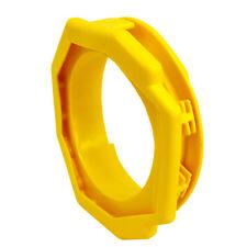 Flexi Wearing Foot Sole For Zodiac Baracuda Pool Cleaner Genie 3000 Zoltan Zoom