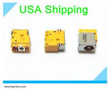 Original DC power jack charging port connector for ACER Aspire 7736Z 9410Z