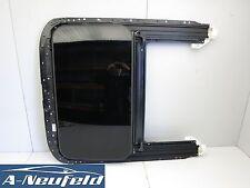Audi A6 4F Avant Glas-Schiebedach 4F9877041L (54)