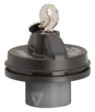 Locking Fuel Gas Cap Camaro Firebird  98 Z28 Formula
