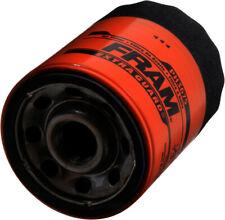 Engine Oil Filter Fram PH3675