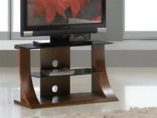 JF201 Curved Tv Stand - 1100