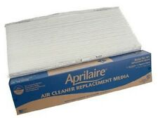 Genuine Aprilaire 401 2400 Replacement Air Filter Media MERV 10
