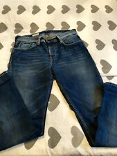 pepe jeans 34/34