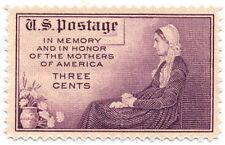 1901-40: Unused