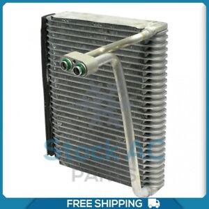 A/C Evaporator Core for Veracruz QU