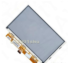 7 Inch Display E-ink LB071WS1-RD02 For Sony PRS-950 lcd screen Replacement 8U0