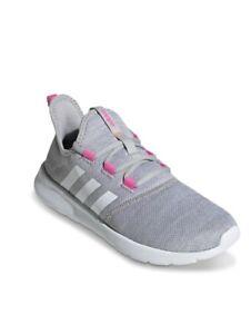 Adidas -CLOUDFOAM PURE 2.0 - WOMEN'S Size 9.5- Brand New!