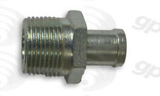 HVAC Heater Hose Fitting-GAS Global 8221257
