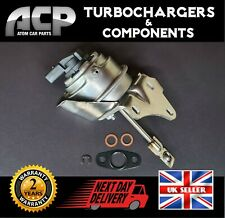 Turbocharger Actuator 1.2 TDI - SKODA, SEAT, VOLKSWAGEN - 75 BHP Turbo 789016.