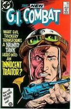 G.I. Combat # 285 (USA, 1986)