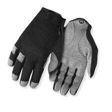 New Giro Hoxton LF Large Full Finger Road Cycling Bike Gloves