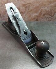 Stanley Bailey No. 5 Smooth Bottom Jack Plane - FOR PARTS