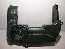 Audi A5 8T Bang Olufsen Sound System Subwoofer Bassbox 8K9035382B A4 8K Avant