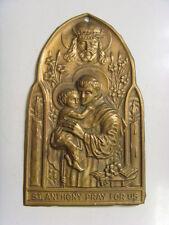 Catholic Relic