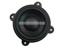 Logitech Speaker Bass 170089-0000 For Logitech Squeezebox Radio