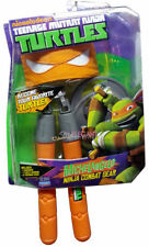Playmates Toys 2002-Now Playsets Game Action Figures