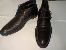 To Boot New York Ankle Boots 1922 Size 12